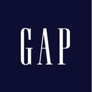 GAPロゴ