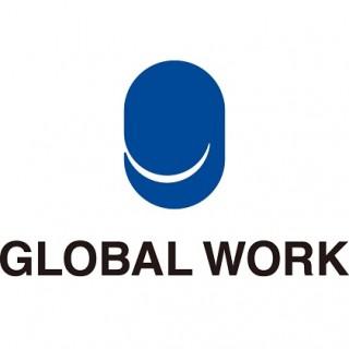 グローバルワークスロゴ