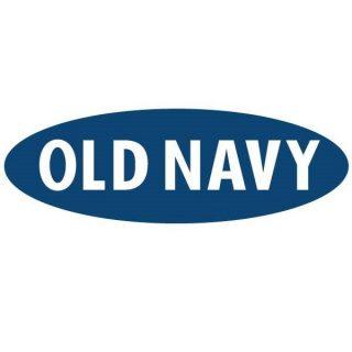 oldnavy-logo