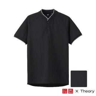 ポロシャツjpg