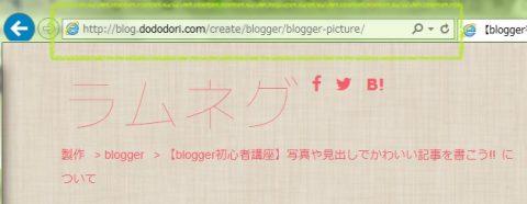 blogger44